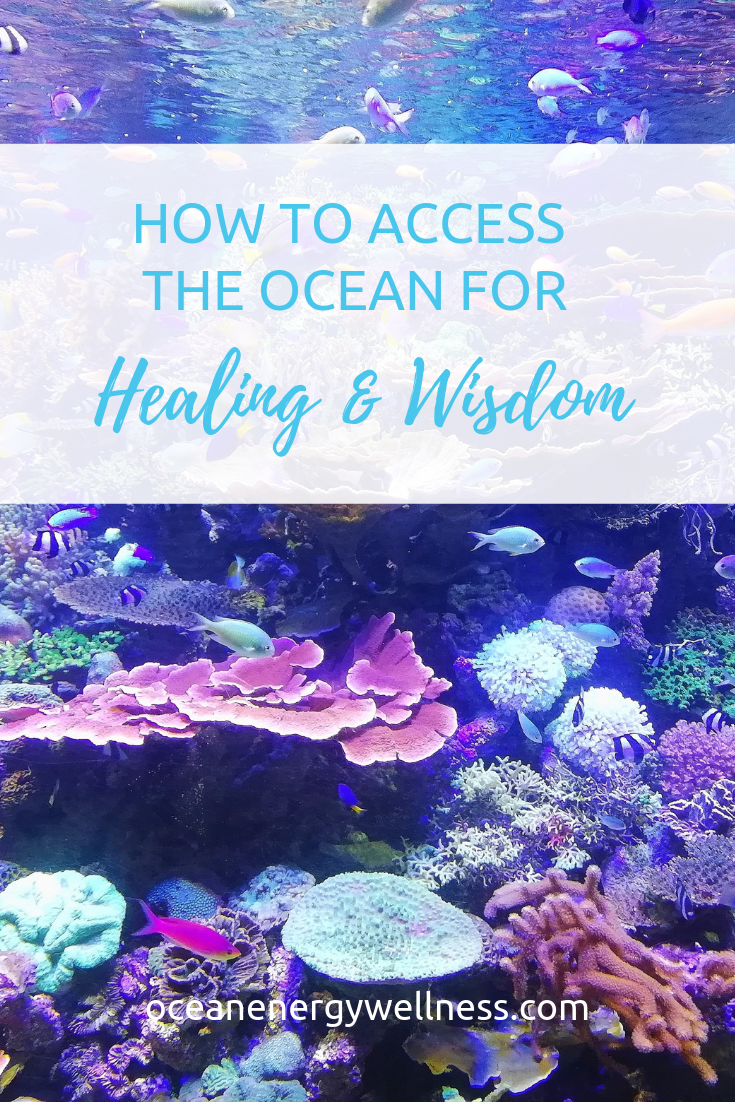 how-to-access-the-ocean-for-healing-and-wisdom.jpg