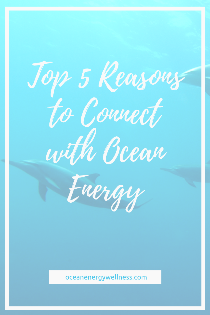 top-five-reasons-to-connect-with-ocean-energy.jpg