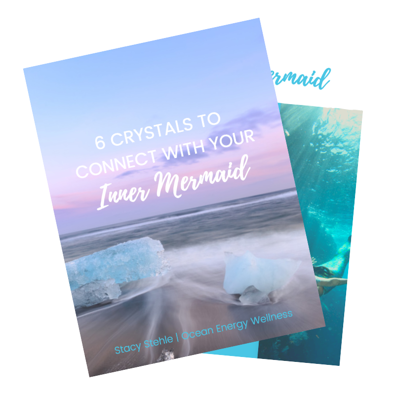 6-crystals-to-connect-with-your-inner-mermaid.jpg
