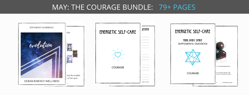 energetic self care.jpg