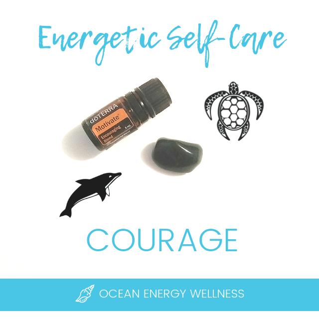 energetic self-care courage.jpg