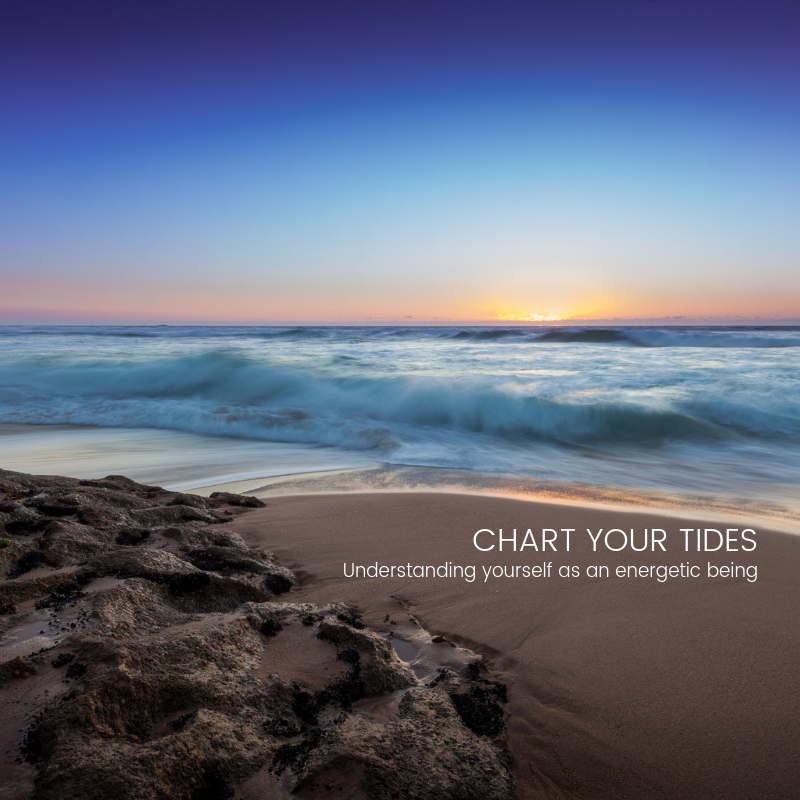 CHART YOUR ENERGY (7).png