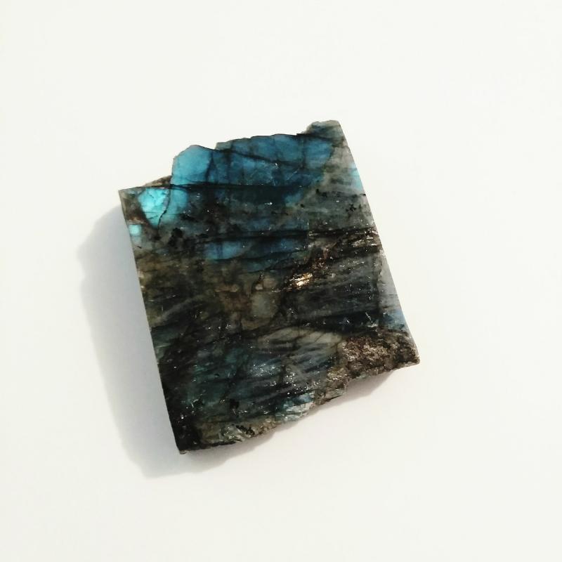 labradorite crystal.jpg