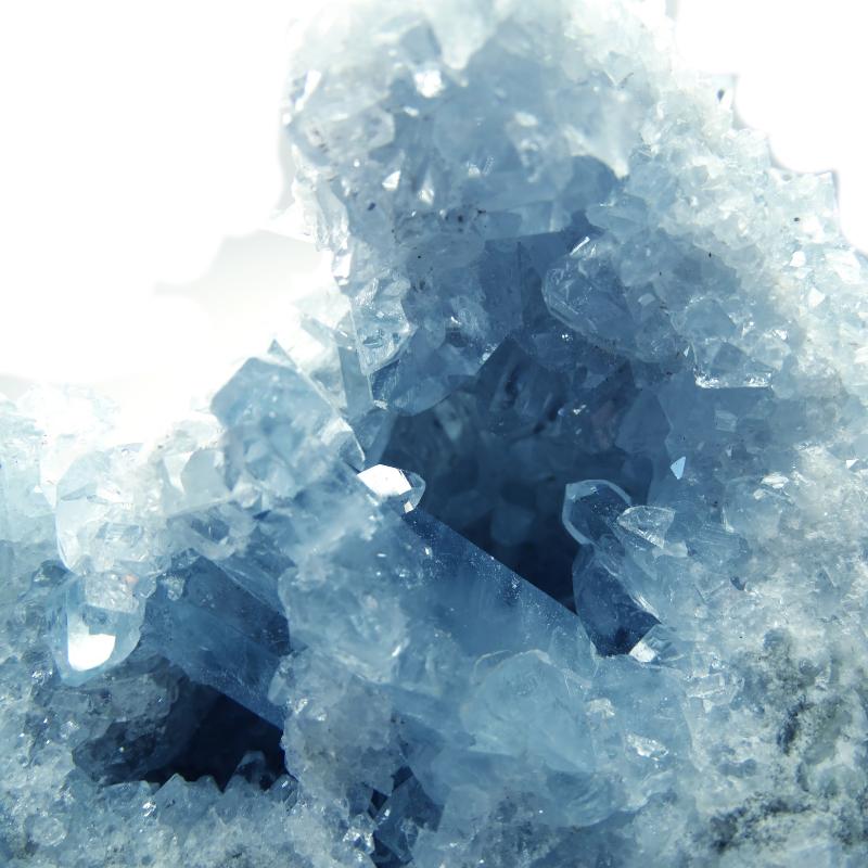 celestine crystal.jpg