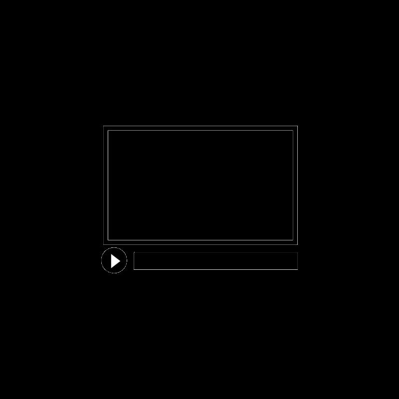 Untitled design (63).png