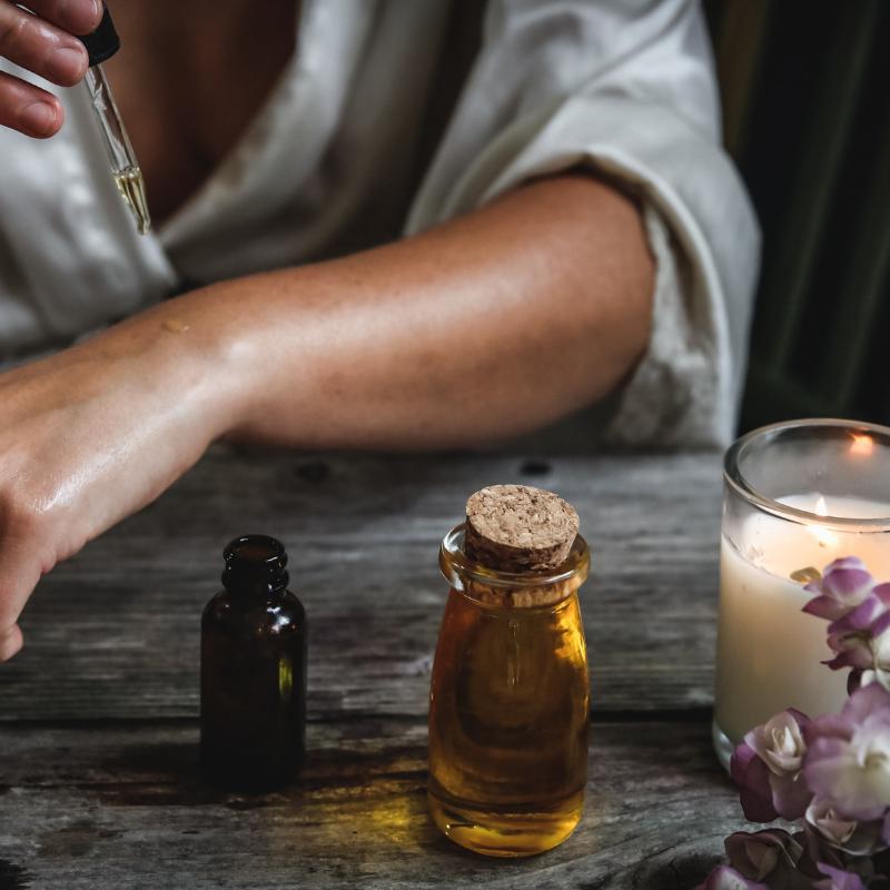 essential oils for wellness.jpg