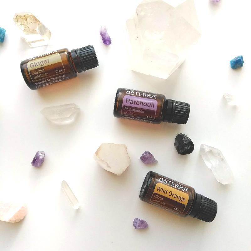 Holistic Luminary essential oils.jpg