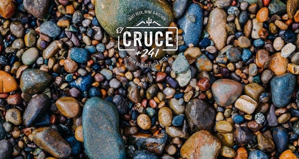 CRUCE-homepage2