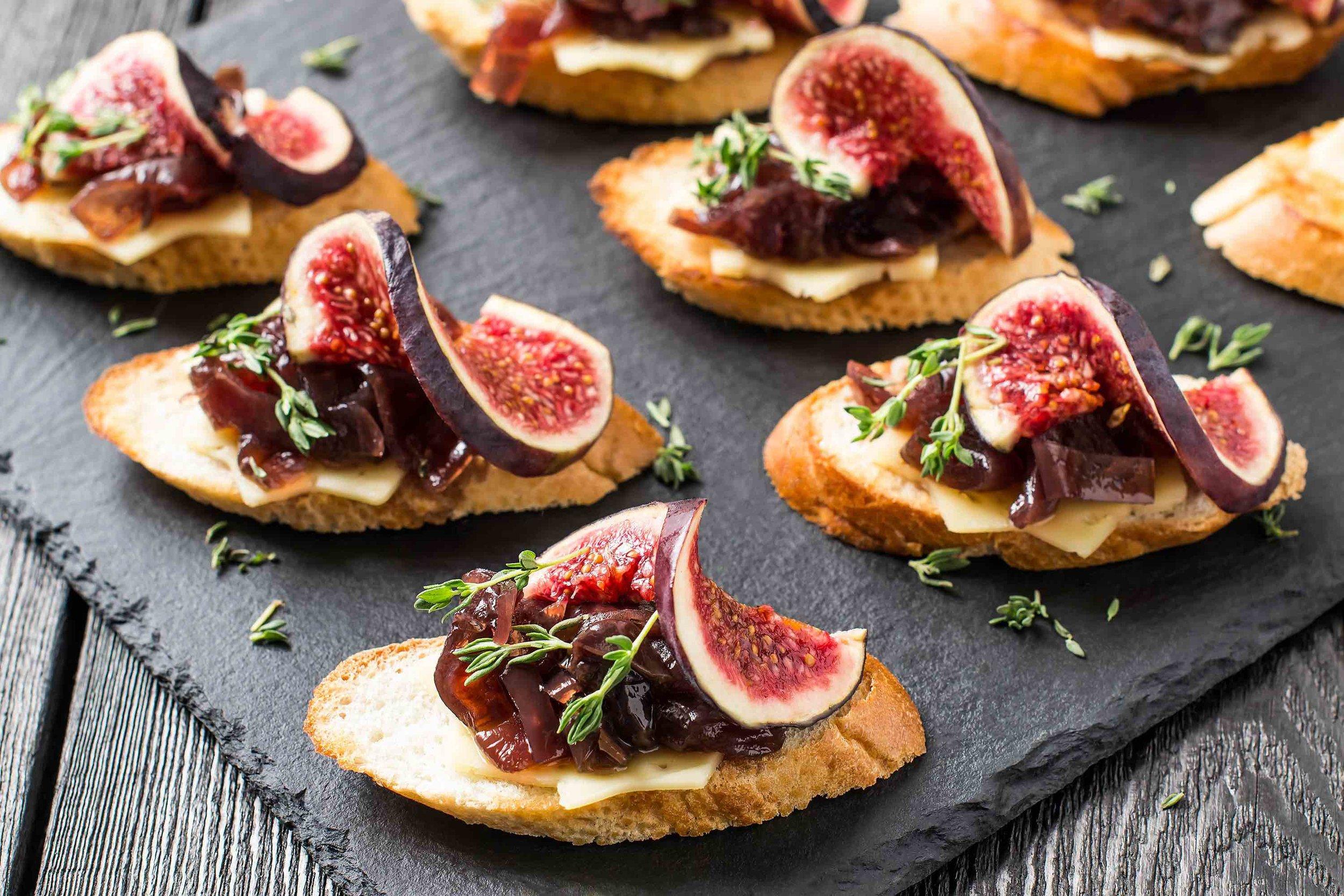 Fig, onion jam, cheese, thyme-web.jpg