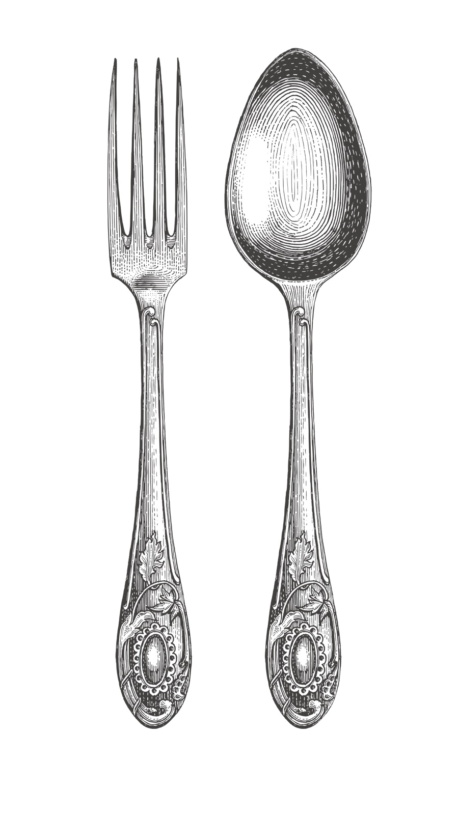 Fork-and-spoon-Copper-Brown-900px-Final.jpg