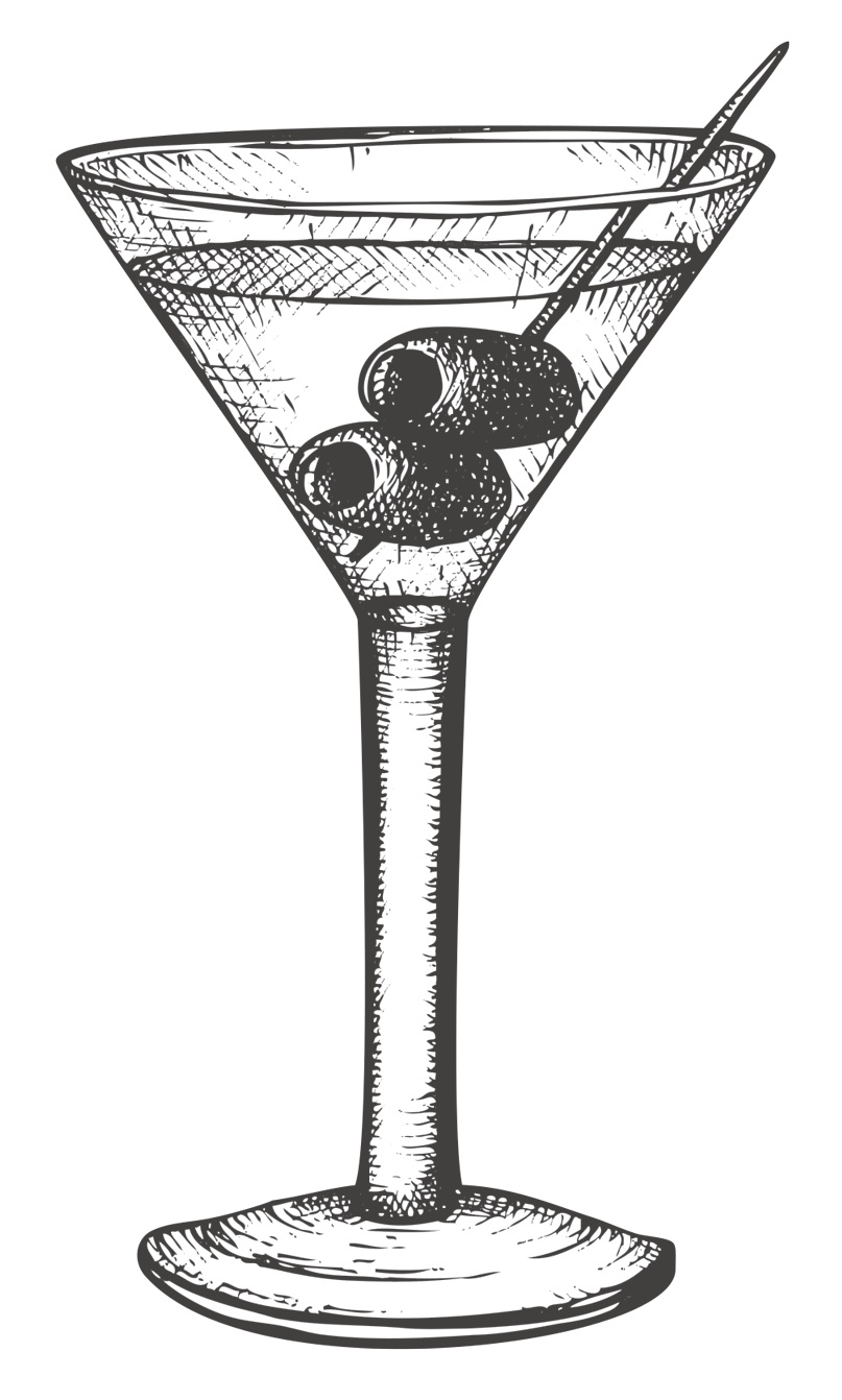 Martini-for-web.jpg