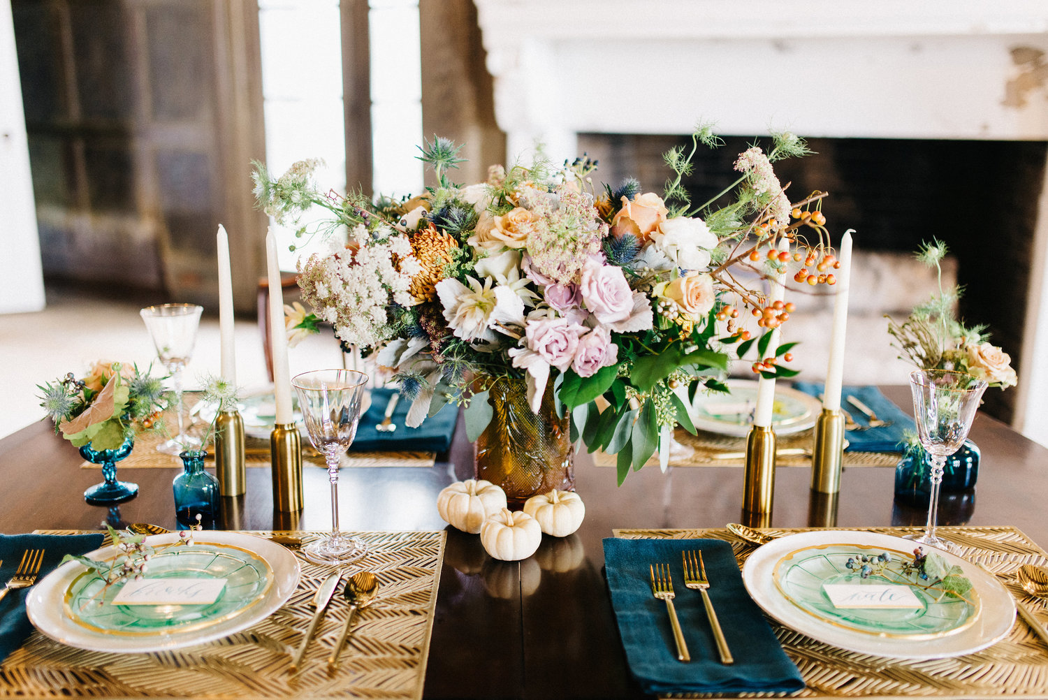 Table and Placesettings in Manor.jpg