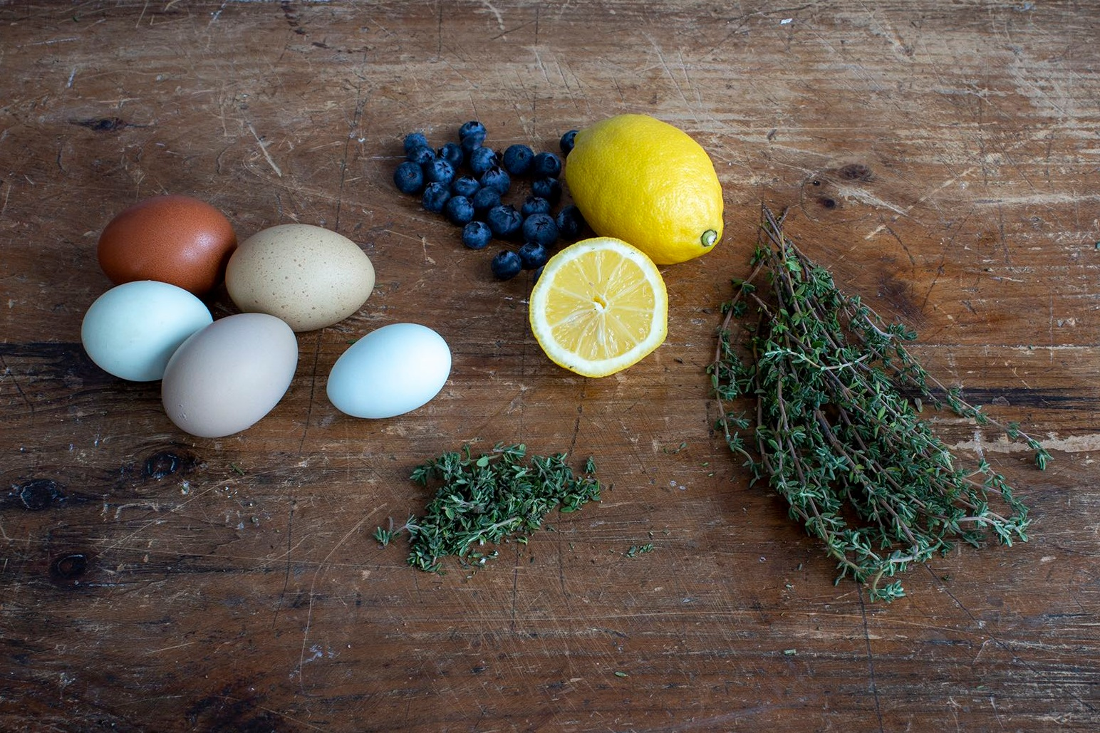 eggs%2C+herbs%2C+lemon.jpg