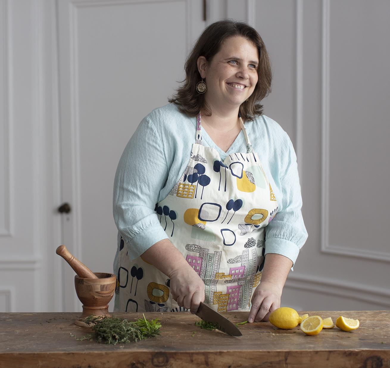 Erin Hammerstedt Cooking-For Web.jpg