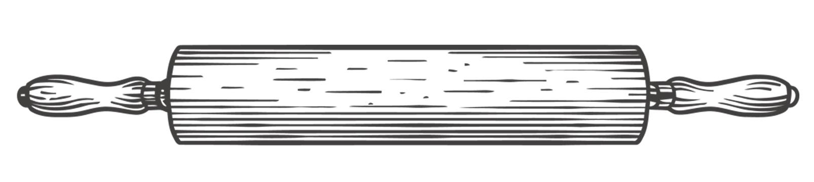 Rolling-Pin.jpg