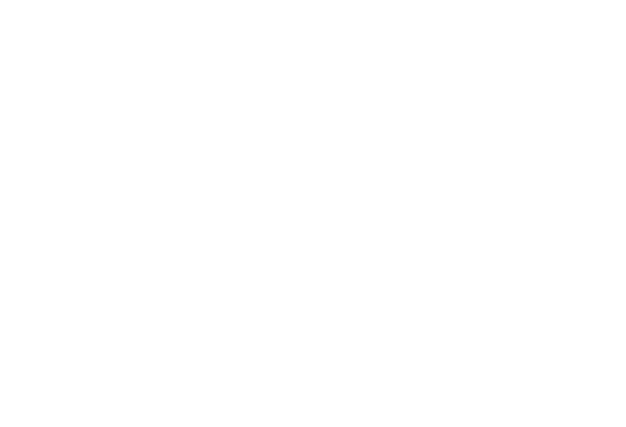 Car-in-White.png