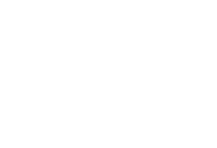 Telephone-in-White.png
