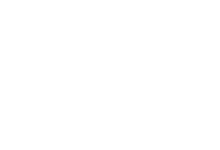 Watch-in-White.png