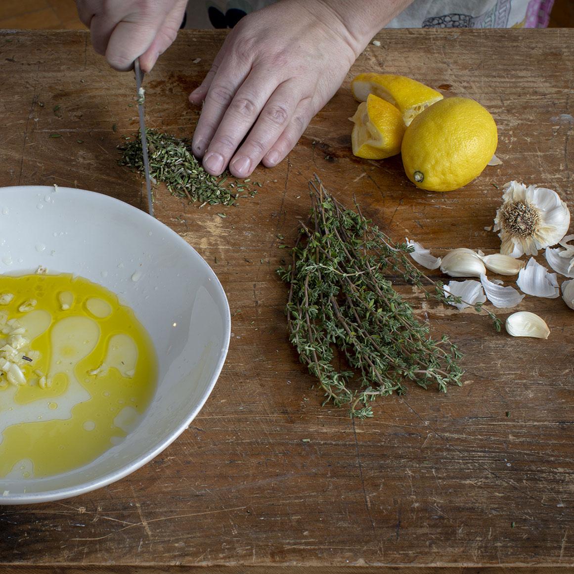Erin-Hammerstadt-Cooking.jpg