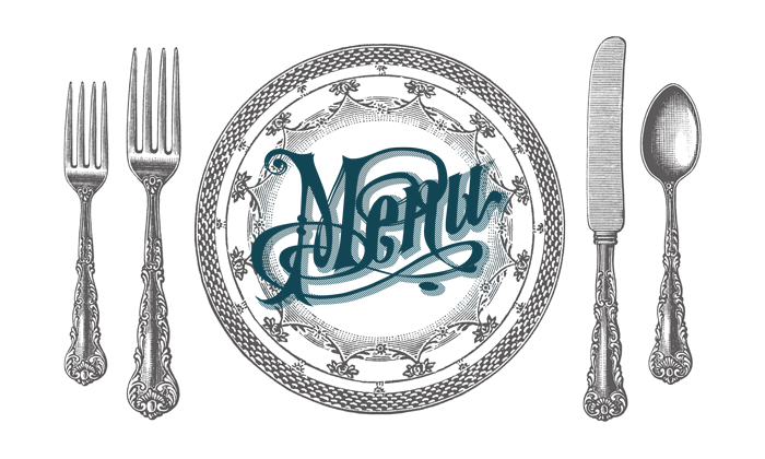 Hilltop-Plate-Catering-Menu-Header.png