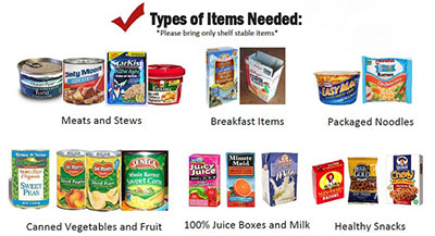 items-needed.jpg