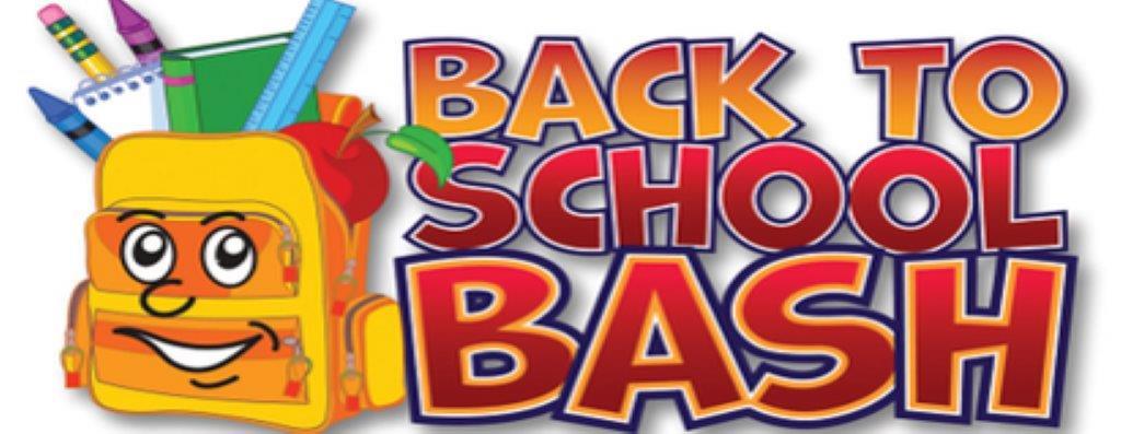 backtoschoolbash.jpg