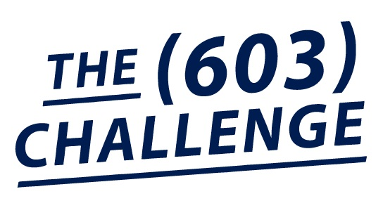 603-logo_digital_dark-blue.png