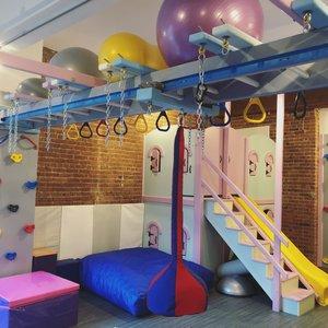 downtown_kids_therapy_sensory_gym_tribeca_pediatric_zip_line.jpg