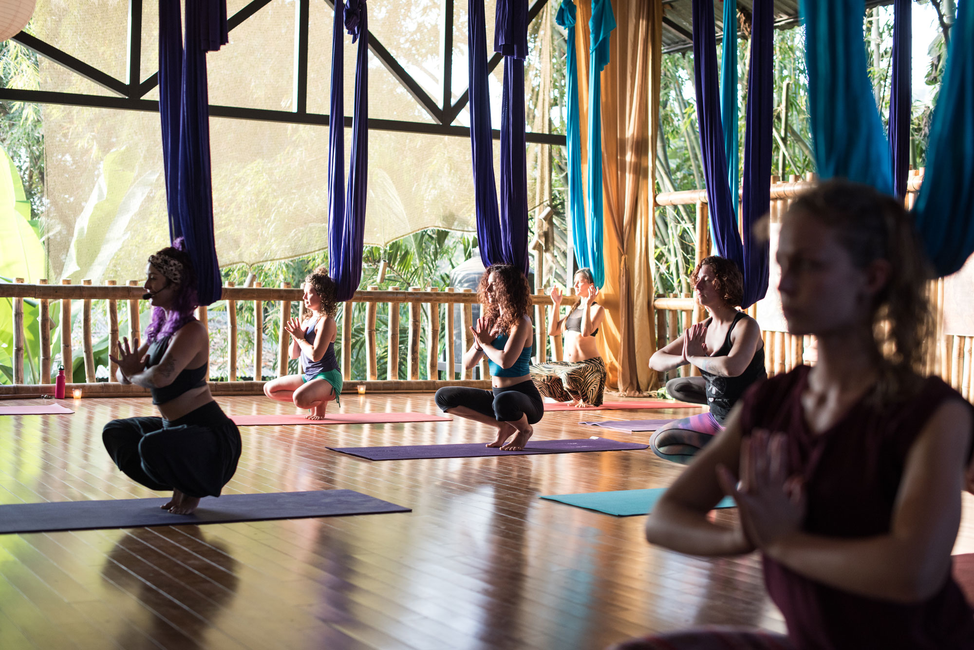danyasa-yoga-web.jpg