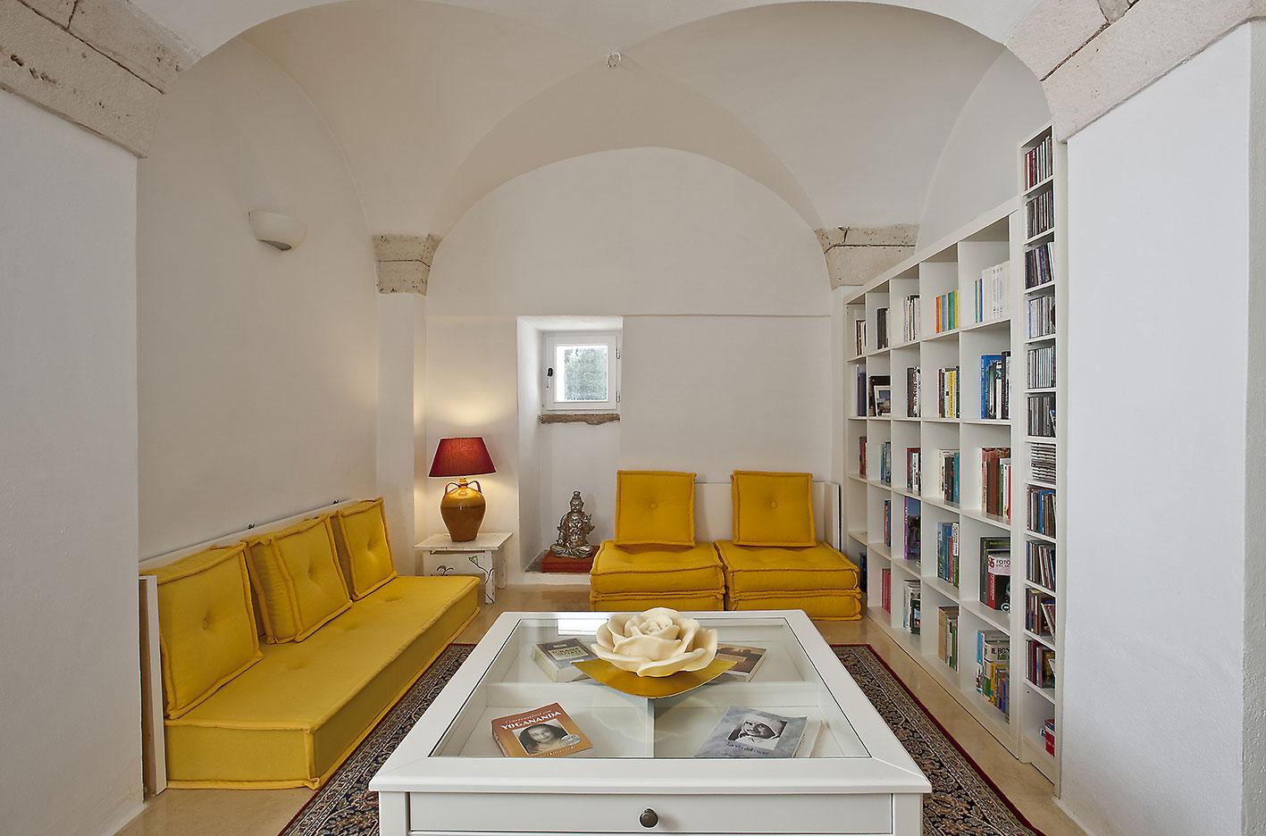 Lounge-Room2-copia.jpg