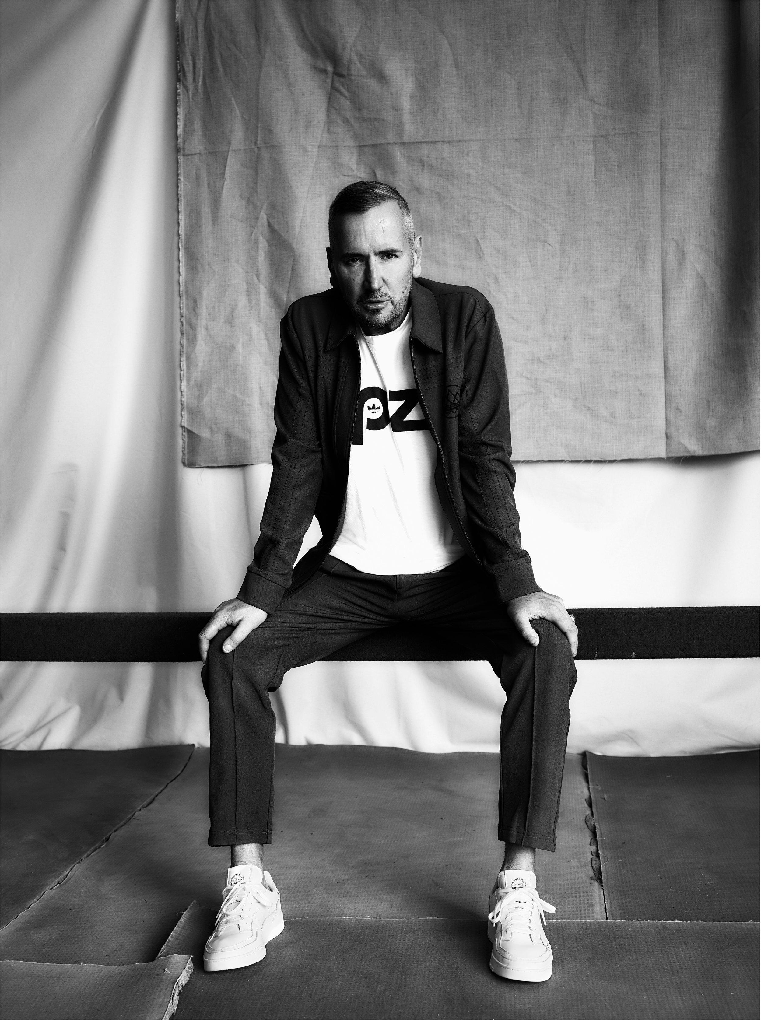 The-Face_X_Adidas_Tony_2_v1.jpg