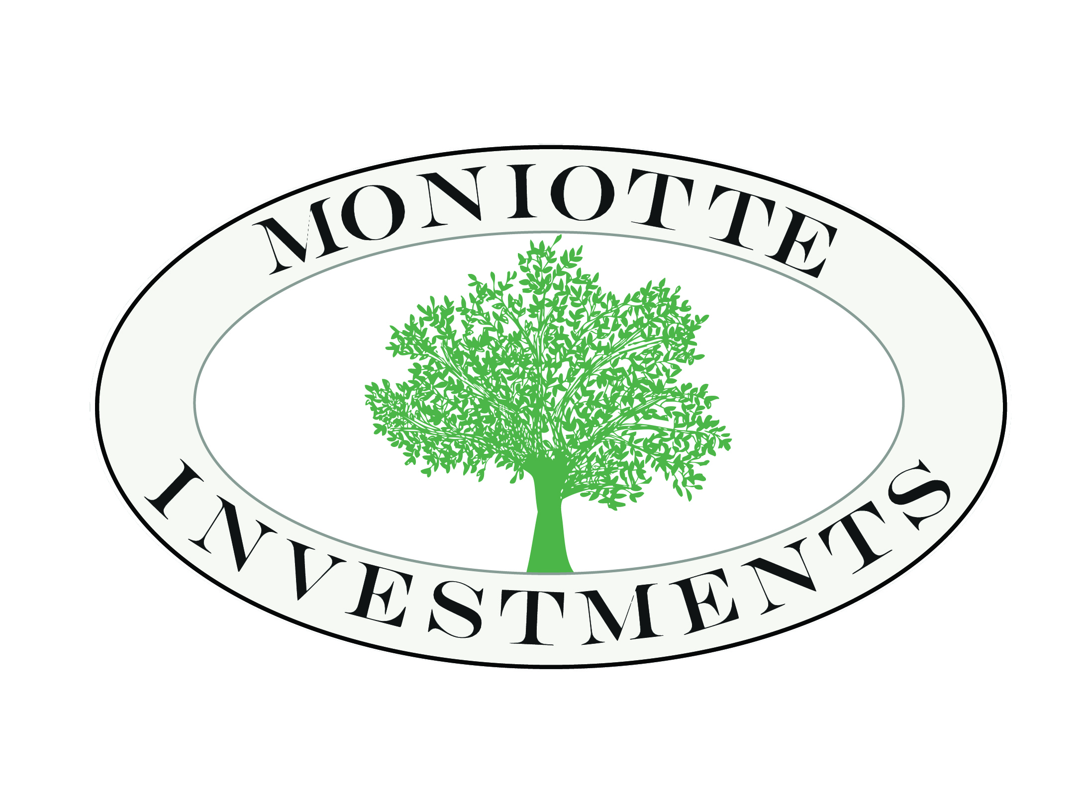 MONIOTTE INVESTMENTS LOGO HI RES.jpg