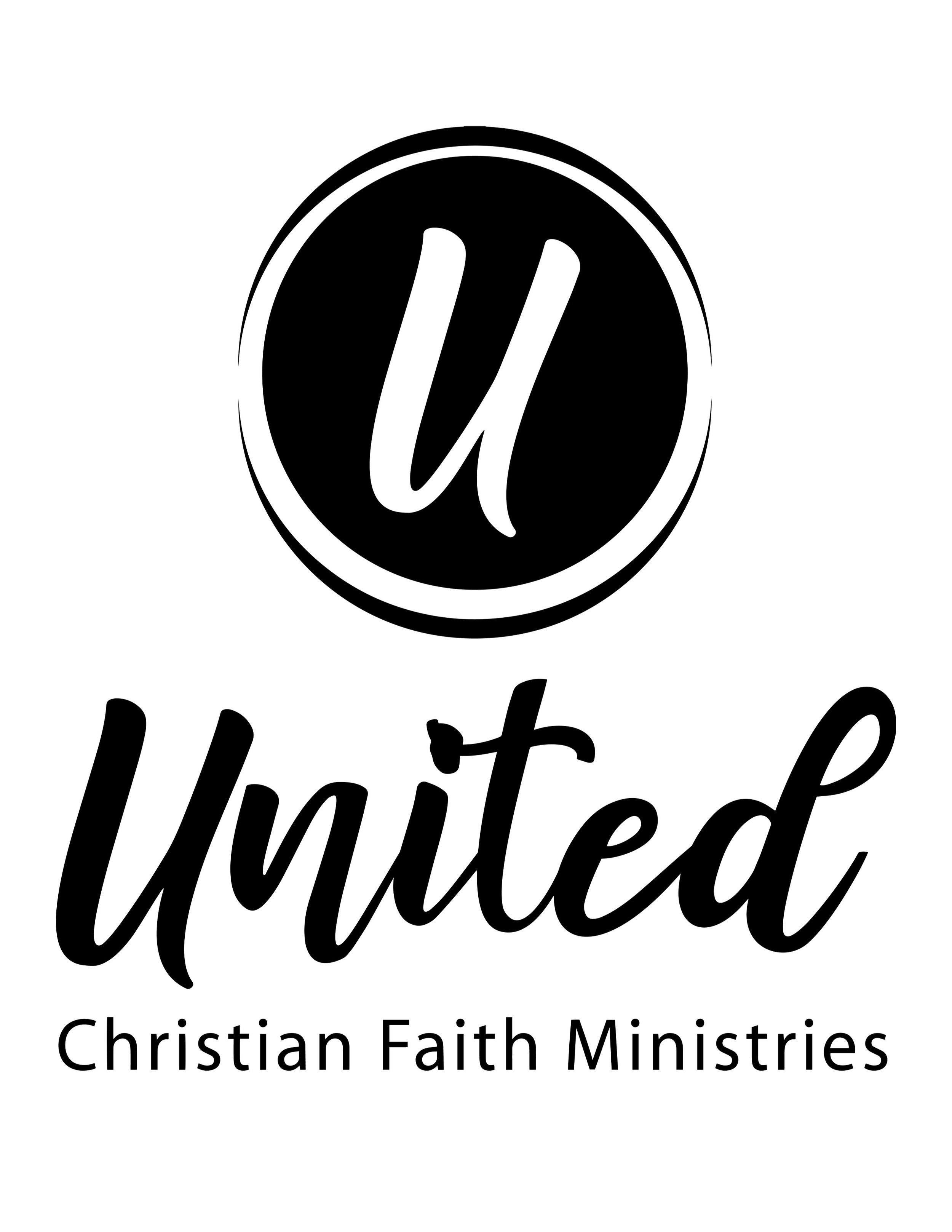 United Faith.jpg