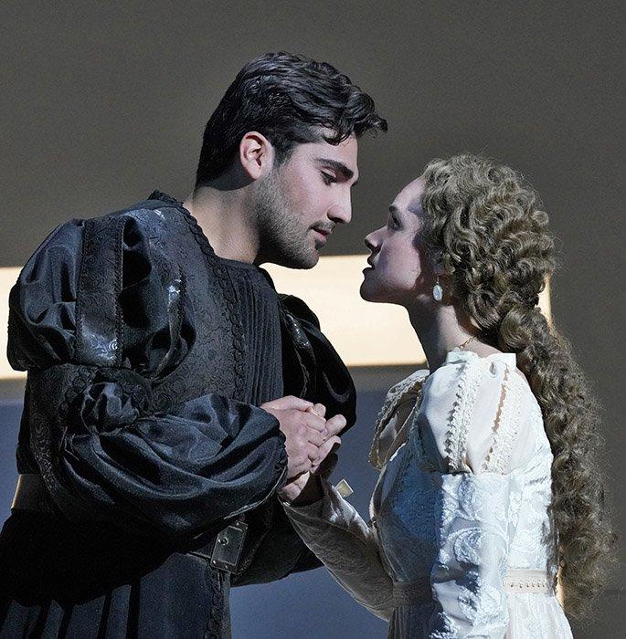 Rigoletto-.jpg