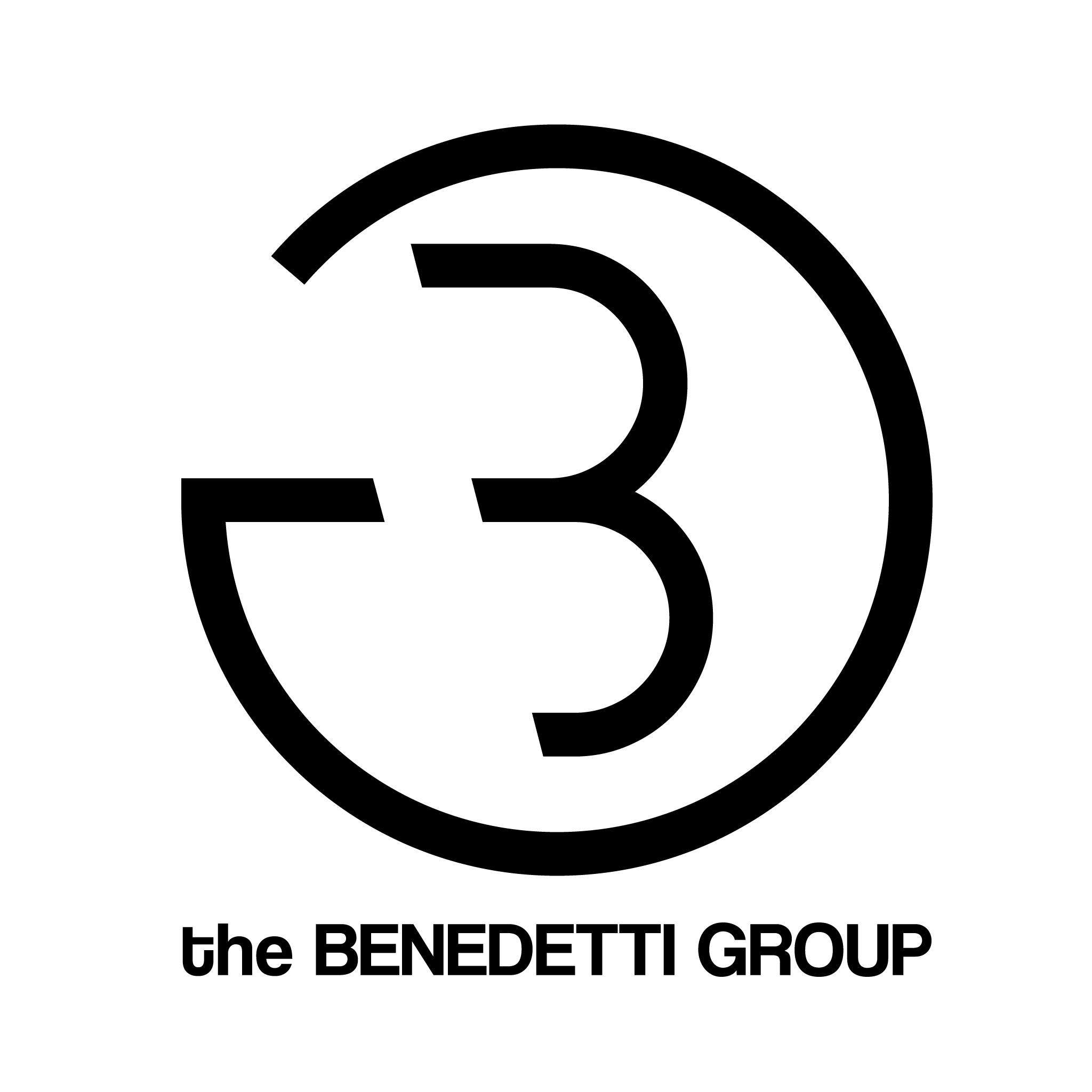 Vector_Benedetti Group_Black.jpg