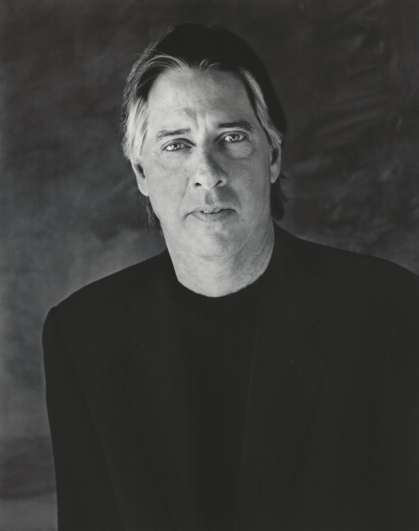 Alan Silvestri, Composer