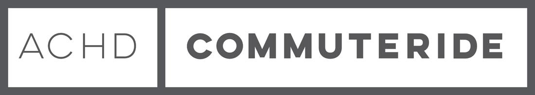 ACHD Commuteride