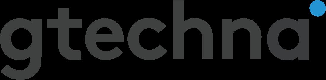 Gtechna