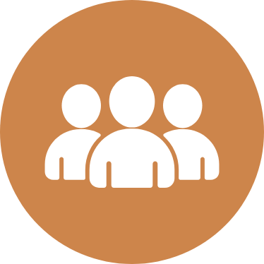Conference Personnel