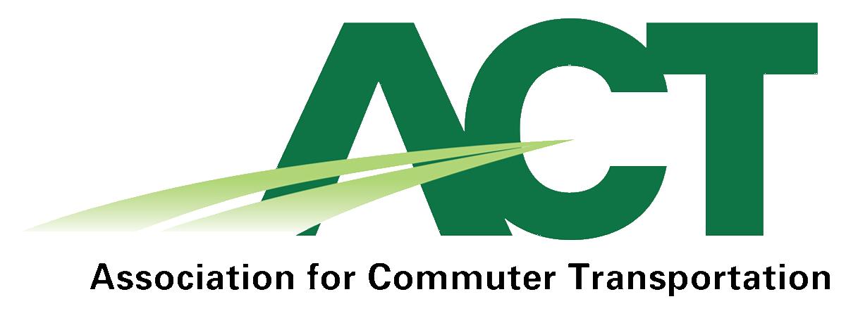 Association for Commuter Transportation
