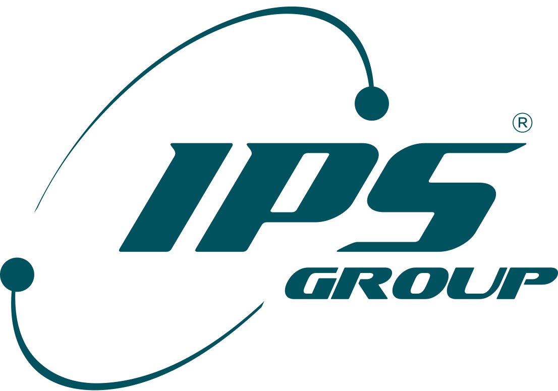 IPS Group Inc