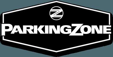 ParkingZone