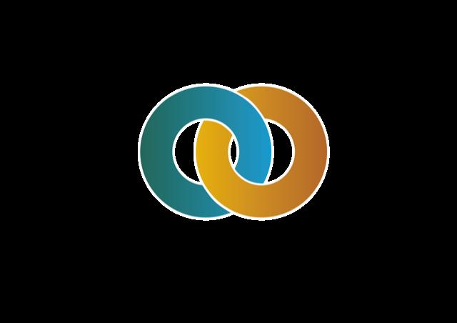Collingbourne logo icon.png