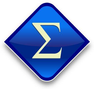 EBIS Icon.JPG