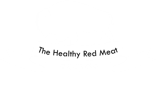 White Bison Healthy Meat.png