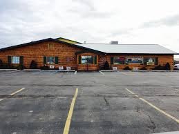 BIG O SMOKEHOUSE   Passionate about offering the best and freshest smoke products available.  9740 Cherry Valley Ave SE, Caledonia MI 49316