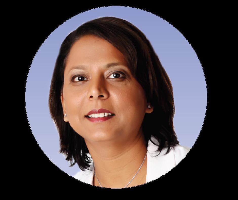 Navita Modi, MD, FACOG - Obstetrician and Gynecologist