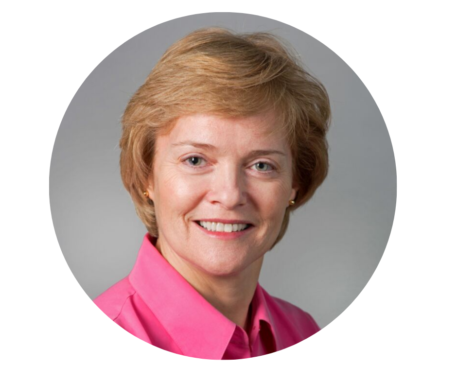 Christine Richards, MD, FACOG - Gynecologist