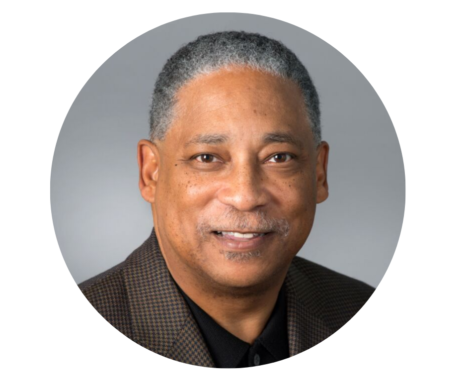 Marvin P. Davis, MD, FACOG - Gynecologist