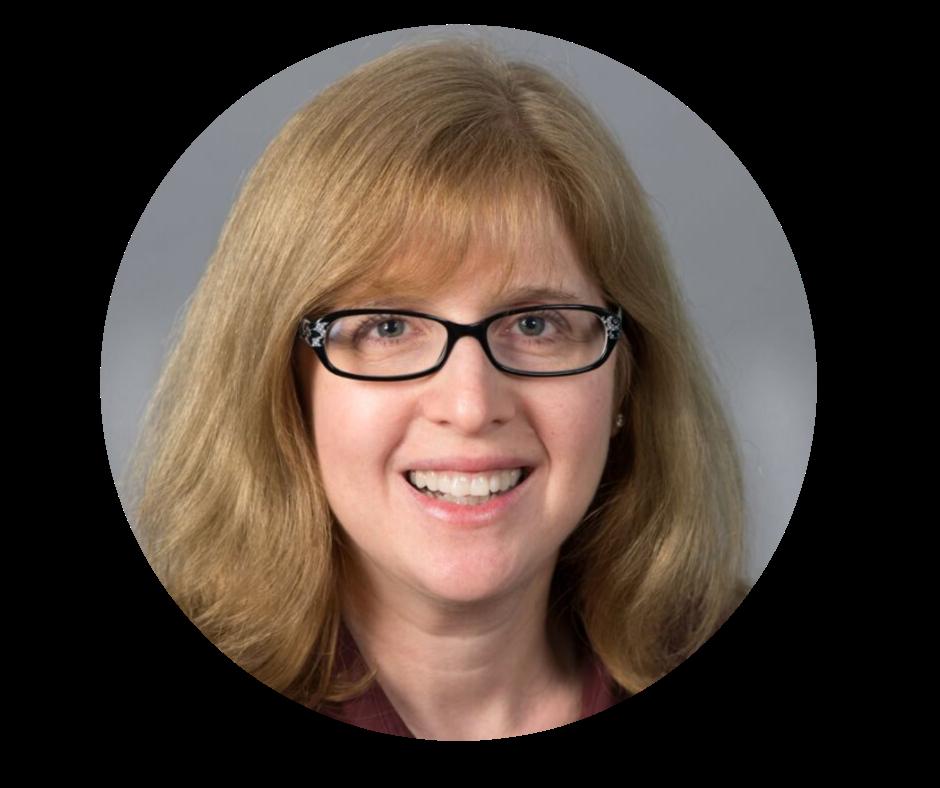 Nicole Pilevsky, MD, FACOG - Gynecologist